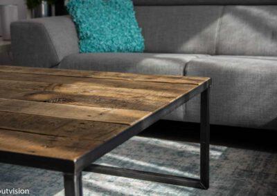 houtvision-sloophout-salontafel-industrieel-slank-staal-industrie-oud-gebruikt-hout-2
