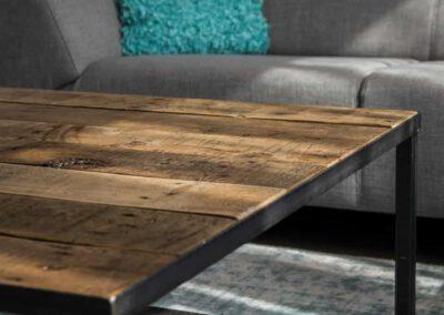 houtvision-sloophout-salontafel-industrieel-slank-staal-industrie-oud-gebruikt-hout-pa
