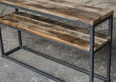 houtvision-sloophout-side-table-industrieel-staal-koker-industrie-hout-pa