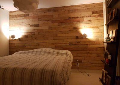 houtvision-sloophout-sloophout-slaapkamer