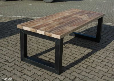 houtvision-sloophout-staal-baddinghout-indsutrieel-eettafel-tafel-9