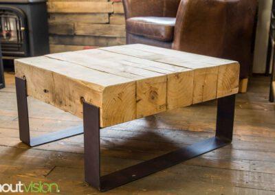 houtvision-sloophout-staal-salontafel-salon-breed-balken