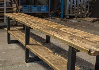 houtvision-sloophout-staal-tribune-hout-pallethout-tv-meubel-dressoir-3