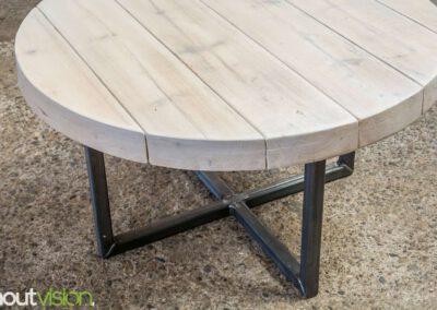 houtvision-sloophout-steigerhout-balkenhout-baddinghout-kruispoot-staal-5x5-rond-salontafel-tafel-bijzettafel-maatwerk-1