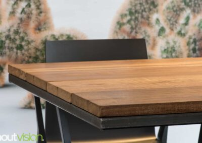 houtvision-sloophout-steigerhout-hardhout-basralocus-meerpalen-eettafel-tafel-bedrijven-kantine-ipse-maatwerk-12