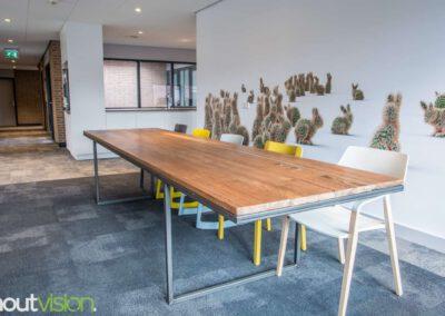 houtvision-sloophout-steigerhout-hardhout-basralocus-meerpalen-eettafel-tafel-bedrijven-kantine-ipse-maatwerk-5