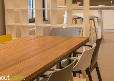 houtvision-sloophout-steigerhout-hardhout-basralocus-meerpalen-eettafel-tafel-bedrijven-kantine-ipse-maatwerk-6