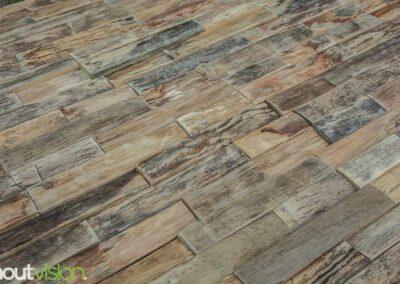 houtvision-sloophout-steigerhout-houtstrips-bali-wandpaneel-2