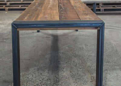 houtvision-sloophout-steigerhout-kaas-pakhuis-balken-eettafel-tafel-salontafel-staal-5x12-maatwerk-4