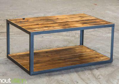 houtvision-sloophout-steigerhout-kaasplanken-salontafel-staal-5x5