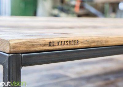 houtvision-sloophout-steigerhout-kaasplanken-staal-eettafel-tafel-5x5