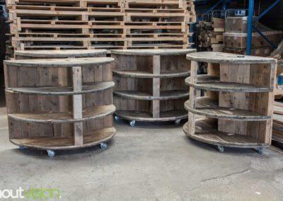 houtvision-sloophout-steigerhout-kabelhaspel-eettafel-tafel-tafelblad-kast-maatwerk-bedrijven-kurt-1