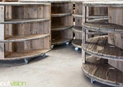 houtvision-sloophout-steigerhout-kabelhaspel-eettafel-tafel-tafelblad-kast-maatwerk-bedrijven-kurt-10