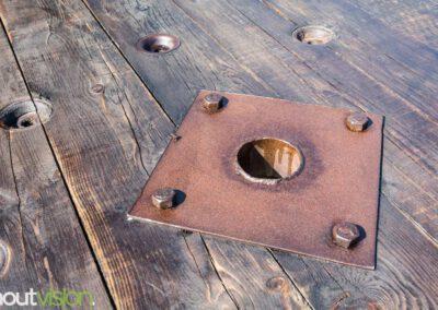houtvision-sloophout-steigerhout-kabelhaspel-eettafel-tafel-tafelblad-kast-maatwerk-bedrijven-kurt-2