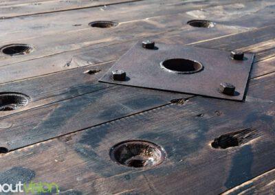 houtvision-sloophout-steigerhout-kabelhaspel-eettafel-tafel-tafelblad-kast-maatwerk-bedrijven-kurt-3