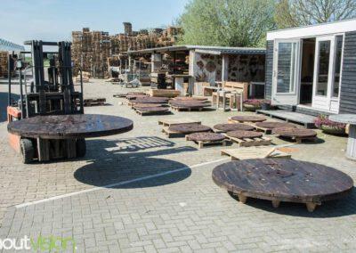 houtvision-sloophout-steigerhout-kabelhaspel-eettafel-tafel-tafelblad-kast-maatwerk-bedrijven-kurt-4