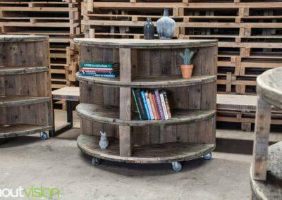 houtvision-sloophout-steigerhout-kabelhaspel-eettafel-tafel-tafelblad-kast-maatwerk-bedrijven-kurt-6
