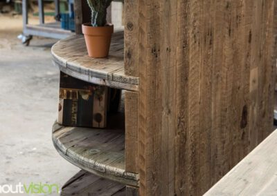 houtvision-sloophout-steigerhout-kabelhaspel-eettafel-tafel-tafelblad-kast-maatwerk-bedrijven-kurt-9