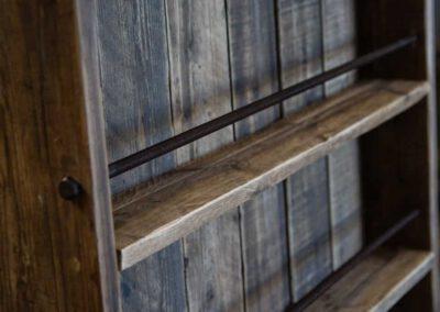 houtvision-sloophout-steigerhout-kast-industriele-kruidenkast-cockdonhout-pallethout-maatwerk-3
