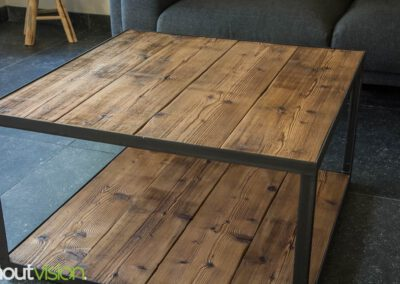 houtvision-sloophout-steigerhout-salontafel-plato-pallethout-staal-5x5-maatwerk-1