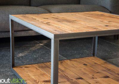 houtvision-sloophout-steigerhout-salontafel-plato-pallethout-staal-5x5-maatwerk-2