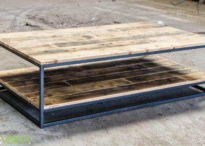 houtvision-sloophout-steigerhout-salontafel-tafel-staal-5x5-kaasplanken-maatwerk-4