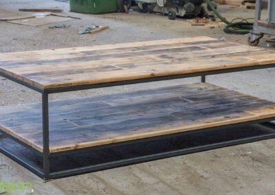 houtvision-sloophout-steigerhout-salontafel-tafel-staal-5x5-kaasplanken-maatwerk-5