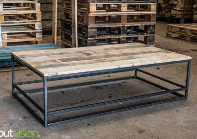houtvision-sloophout-steigerhout-salontafel-tafel-staal-5x5-kaasplanken-maatwerk-6