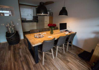 houtvision-sloophout-tafel-industrieel-balken