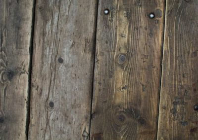 houtvision-sloophout-tribune-hout