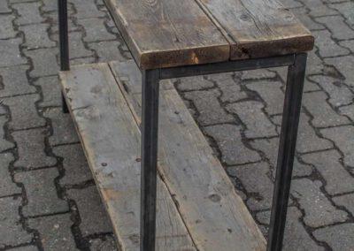 houtvision-sloophout-tribune-hout-planken-side-table-sidetable-geleefd-wagondelen-1