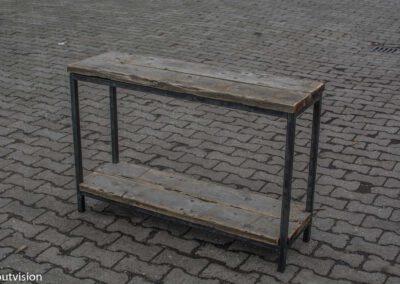 houtvision-sloophout-tribune-hout-planken-side-table-sidetable-geleefd-wagondelen-3