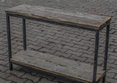 houtvision-sloophout-tribune-planken-side-table-sidetable-geleefd-tribune-hout-pa