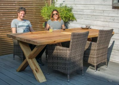 houtvision-sloophout-tuin-meubel-baddinghout-grenen-2