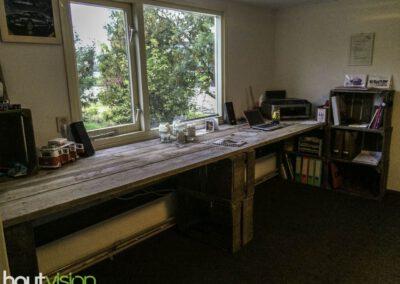 houtvision-sloophout-veilingkisten-oud-bureau-steigerhout