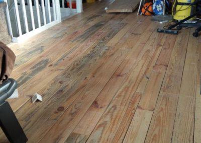 houtvision-sloophout-vloer-vloerdelen-slaapkamer-grenen-douglas-hout-1