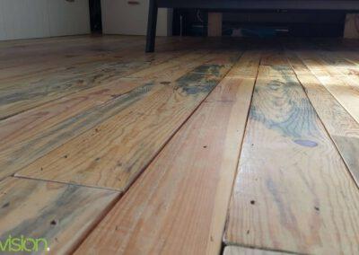 houtvision-sloophout-vloer-vloerdelen-slaapkamer-grenen-douglas-hout-3