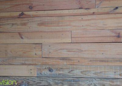 houtvision-sloophout-vloer-vloerdelen-slaapkamer-grenen-douglas-hout-5