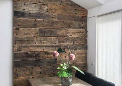 houtvision-sloophout-wandbekleding-muur-wand-douwe-egberts-planken-2-1