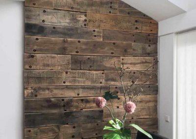 houtvision-sloophout-wandbekleding-muur-wand-douwe-egberts-planken-pa