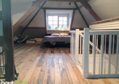 houtvision-sloophout-woonkamer-grenen-vloer-douglas-hout-planken-1