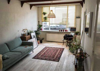 houtvision-sloophout-woonkamer-grenen-vloer-douglas-hout-planken-vloerdelen-zonder-logo