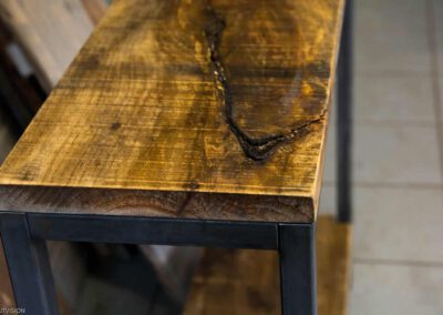 houtvision.sloophout-chinees-hardhout-sidetable
