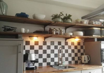 houtvision.sloophout-douwe-egberts-hout-decoratie