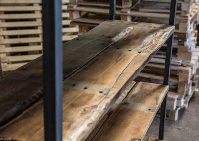 houtvision.sloophout-douwe-egberts-kast-industrie