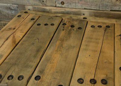 houtvision.sloophout-douwe-egberts-planken-tafel