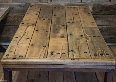 houtvision.sloophout-douwe-egberts-tafel-4