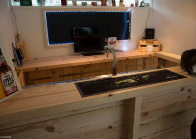 houtvision.sloophout-grenen-thuis-bar-2