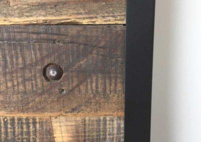houtvision.sloophout-industrie-hout-schuifdeur