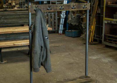houtvision.sloophout-kapstok-industrieel